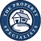 The Property Specialists