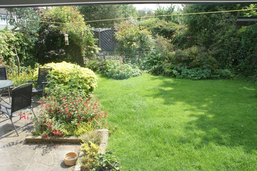 Images for Linda Gardens, Billericay, Essex