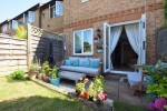 Images for Froden Brook, Billericay, Essex